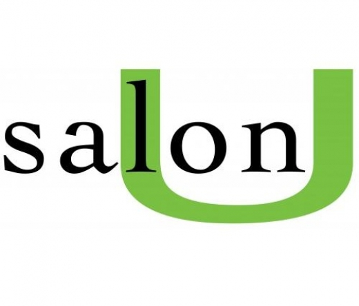 best-beauty-salon-regina-sk-canada