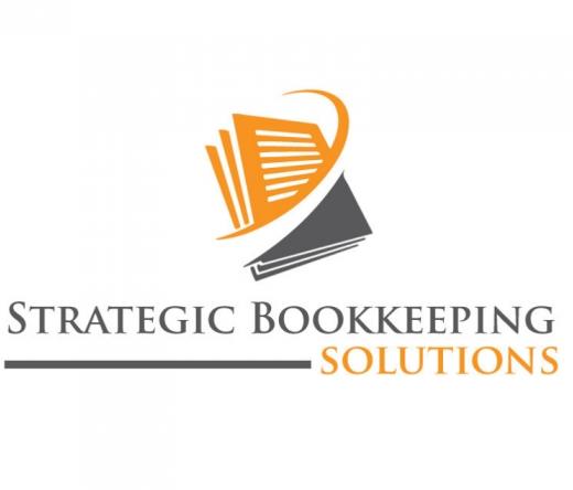strategicbookkeepingsolutions