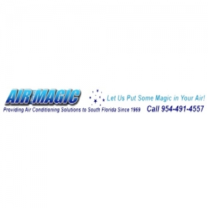 best-air-conditioning-heating-contractors-commercial-fort-lauderdale-fl-usa