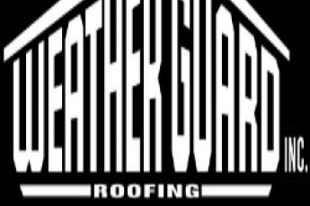 best-roofing-contractors-longview-wa-usa