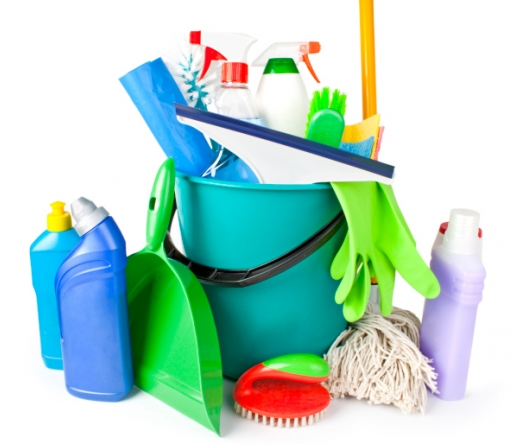 overhillcleaningservices