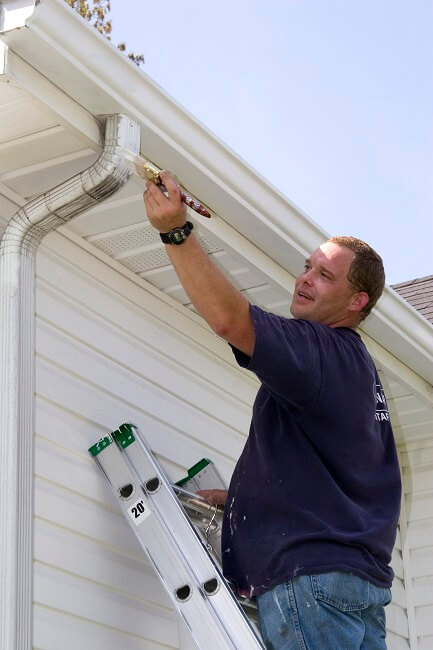 best-painting-contractors-destin-fl-usa