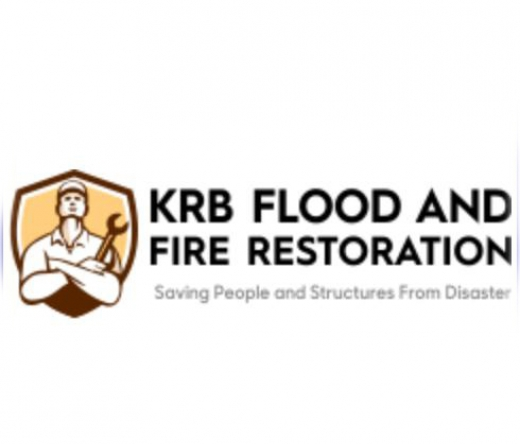 best-water-damage-restoration-los-angeles-ca-usa