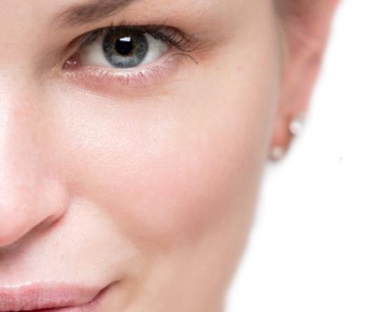 best-cosmetic-sales-riverton-ut-usa