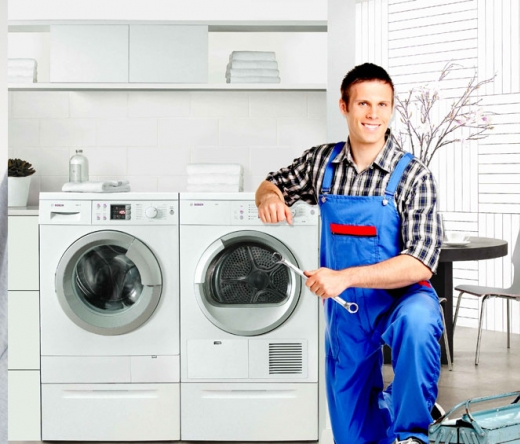 dishwashers-repair-los-angeles-ca
