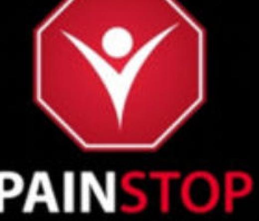 pain-stop-clinics