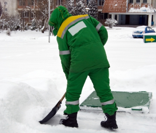 best-snow-removal-sioux-falls-sd-usa