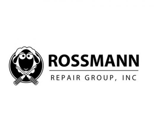 rossmann-repair-group