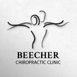 beecher-chiropractic-clinic