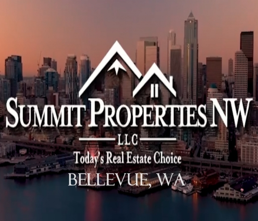 best-real-estate-listing-agent-bellevue-wa-usa