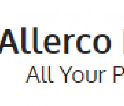 allercoplumbingheating-1