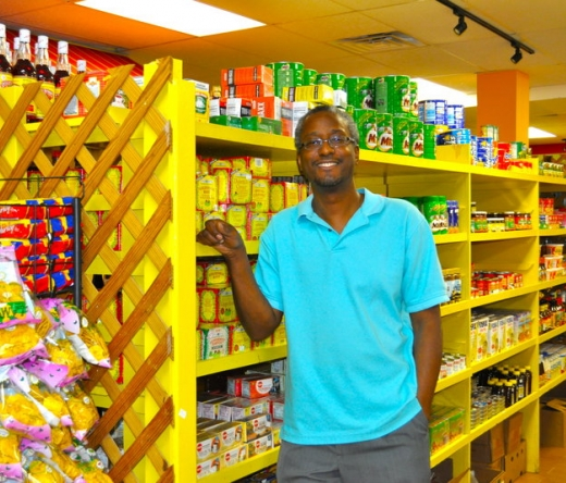 best-grocery-caribbean-new-york-ny-usa