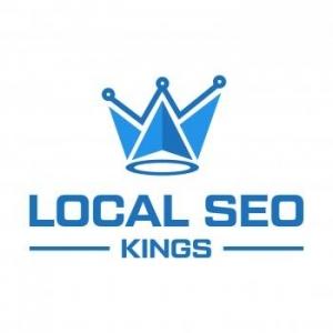 best-internet-marketing-services-dallas-tx-usa