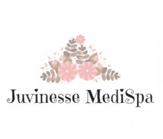 best-skin-care-jacksonville-fl-usa