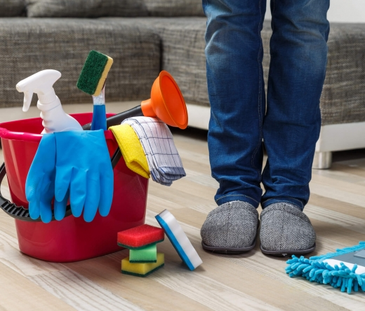 flynncommercialcleaningservice
