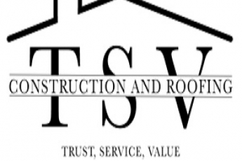 best-roofing-contractors-lone-tree-co-usa