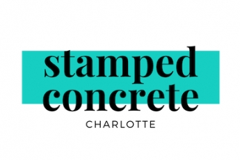 best-concrete-contractors-charlotte-nc-usa