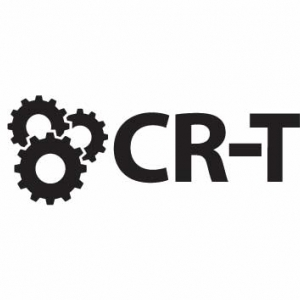 calculated-research-technology-crt-10
