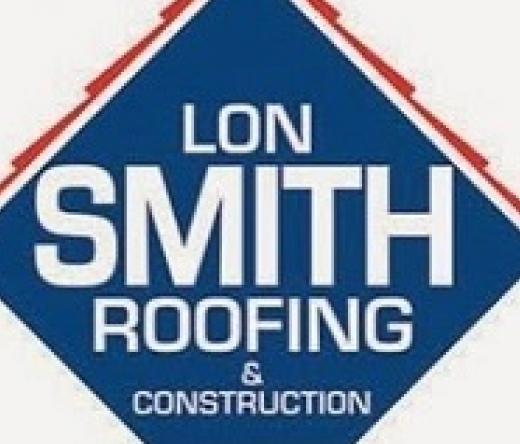 best-roofing-contractors-dallas-tx-usa