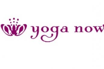 best-yoga-instruction-chicago-il-usa