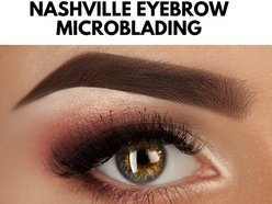 best-permanent-make-up-nashville-tn-usa