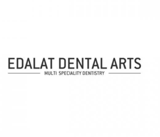 edalat-dental-arts