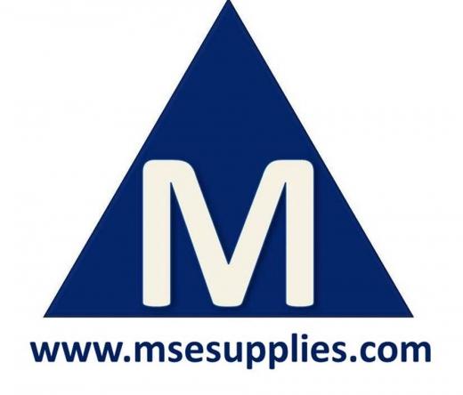 top-industrial-equipment-supplies-tucson-az-usa