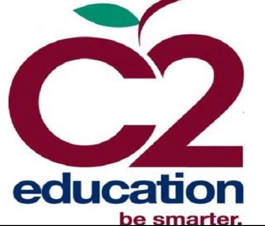 c2educationoflajolla