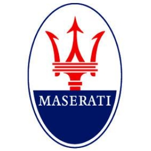 best-auto-dealer-maserati-orem-ut-usa