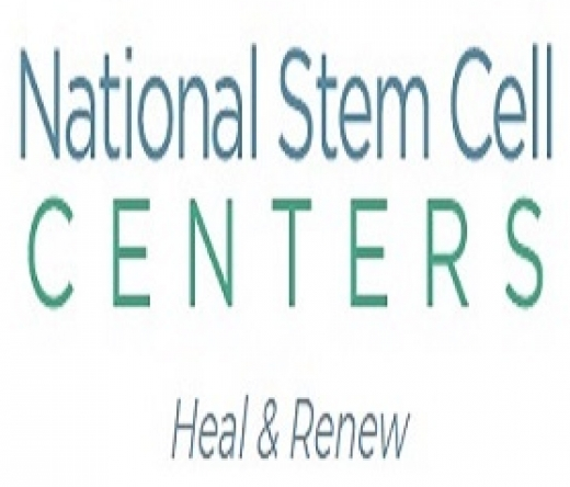 nationalstemcellcenters2-1