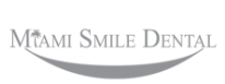 miami-smile-dental-1