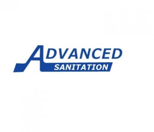 advancedsanitation