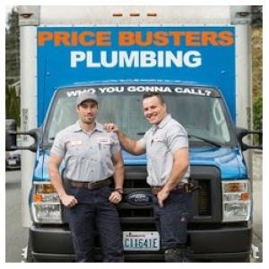 best-plumbers-seattle-wa-usa