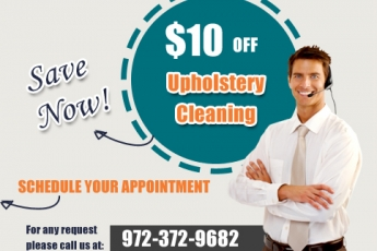 best-upholstery-carpet-cleaning-mesquite-tx-usa