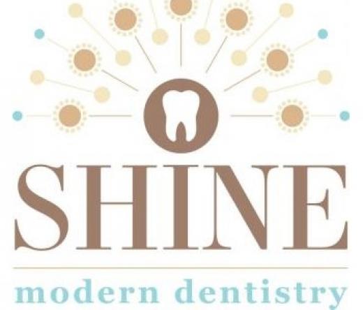 Shine-Modern-Dentistry