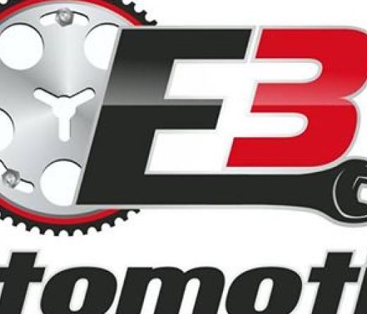 best-auto-repair-service-jacksonville-fl-usa