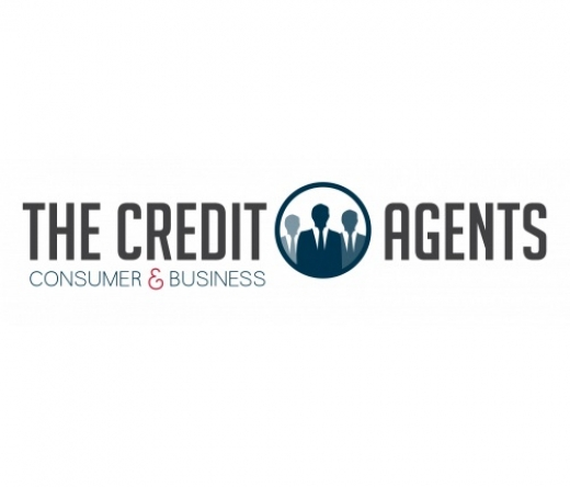 TheCreditAgents
