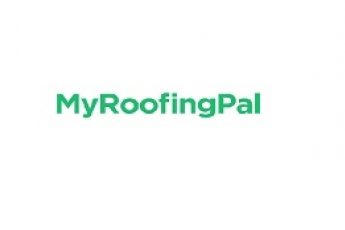best-roofing-contractors-baltimore-md-usa