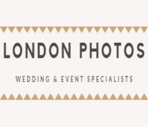 london-photos