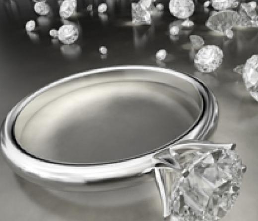 jameskallasjewelers