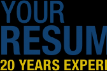 best-resume-service-new-york-ny-usa