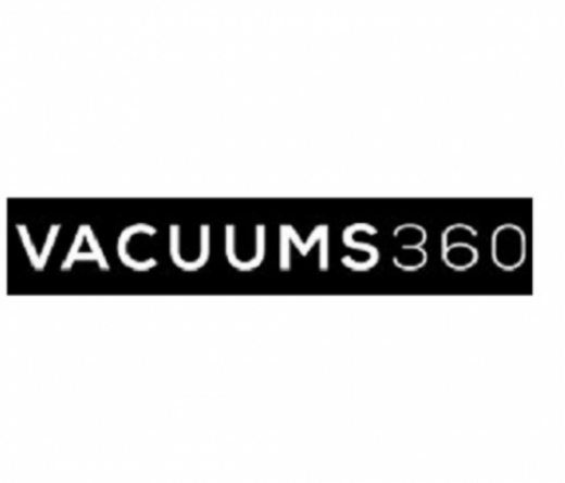 best-vacuum-cleaners-household-dealers-millcreek-ut-usa