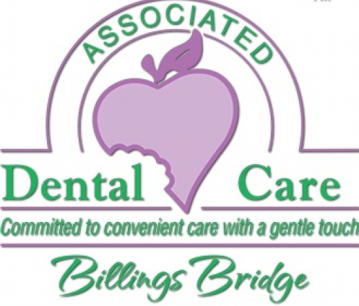 best-Dentist-ottawa-on-canada