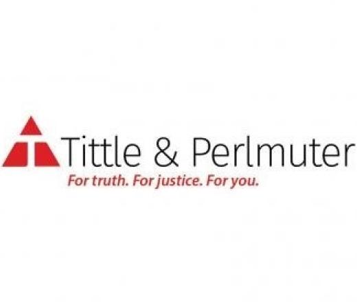 best-attorneys-lawyers-sandusky-oh-usa
