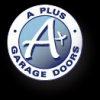 a-plus-garage-door-repair-salt-lake-city