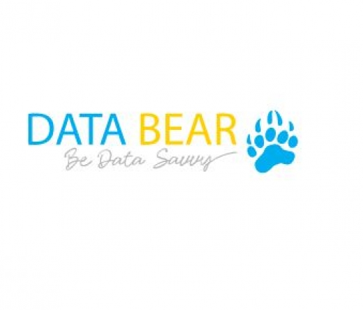top-data-systems-consultants-designers-london-england-uk