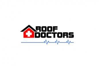 roof-doctors-sacramento-county