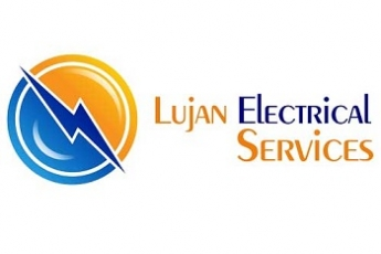 best-electrician-residential-englewood-co-usa