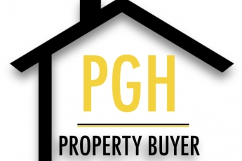 best-real-estate-buyer-agent-pittsburgh-pa-usa