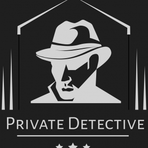 best-investigators-las-vegas-nv-usa